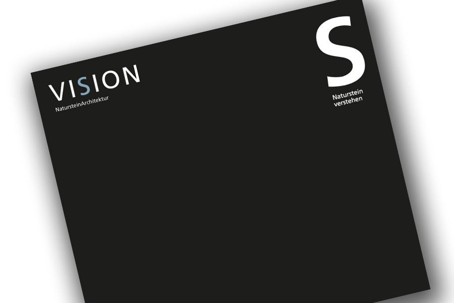 Kundenmagazine Design und Redaktion Svision
