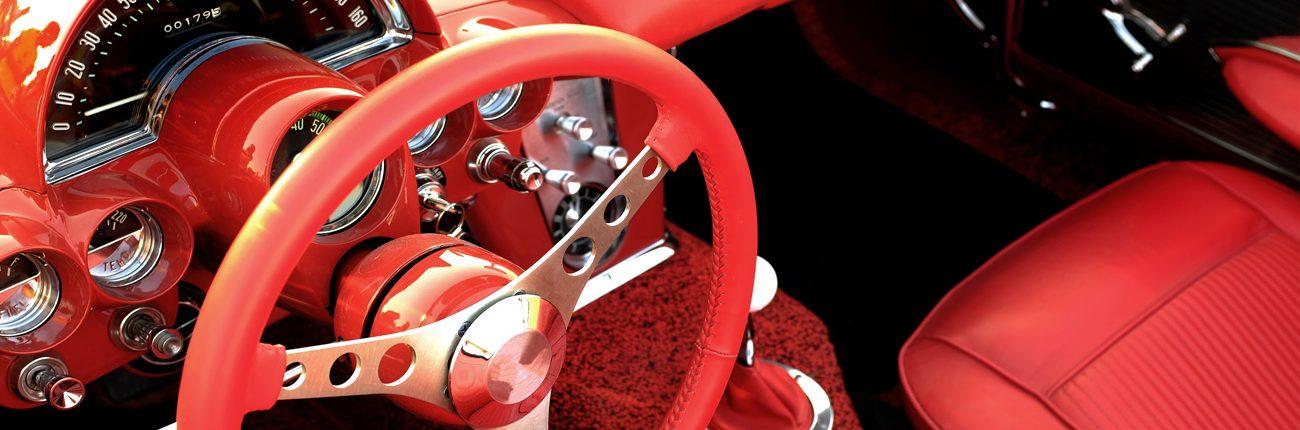 Projekte von A-Z, wenn es um Magazine geht. Foto: Lane V. Erickson - shutterstock.com