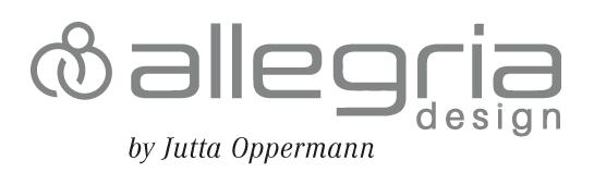 Magazindesign München